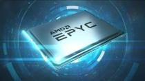 Trolololo: AMD macht sich über Intel lustig und nennt Xeon-Chips 'Dinos'