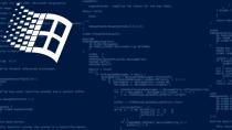 Windows 10: Teile des Quellcodes ins Netz gelangt - erste Festnahmen?