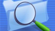 Windows-Suche beschleunigen: Schneller finden was wichtig ist