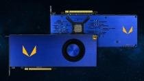 """""""Gamer-Steuern"""": AMD wirft Nvidia Wettbewerbsbehinderung vor"""