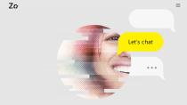Selbst gemachter Ärger: Microsoft-Chatbot Zo lästert über Windows 10