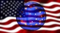 USA: EU soll gefälligst keine Steuern von Apple verlangen