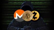 """AlphaBay: Weltgrößter Darknet-Marktplatz wurde offenbar """"bestohlen"""""""