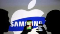 Samsung scheffelt mit Displays für das Apple iPhone 8 viele Milliarden
