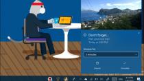 Neues Windows 10 Insider Build für PC bringt viele Verbesserungen