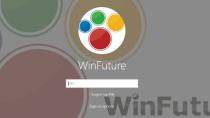 Windows 10: Anmeldebildschirm bekommt Passwort-Rücksetzfunktion