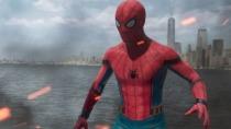 Schock für Fans: Spider-Man muss Marvel Cinematic Universe verlassen