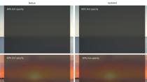Windows 10 Insider-Build 16241 mit vielen Neuerungen veröffentlicht