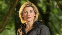 BBC gibt erstmals Frau als Doctor Who bekannt und das Netz läuft Amok