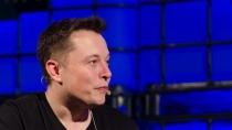 Anleger: Elon Musk soll endlich arbeiten statt herumschwätzen