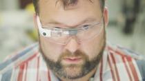 Google Glass 2 ist offiziell: Die AR-Brille kehrt für Unternehmen zurück