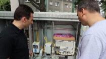 Breitband-Ziel komplett verfehlt - jetzt gibt es kein Geld mehr für Kupfer