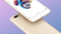 Xiaomi Mi 5X: Mittelklasse-Smartphone soll als iPhone-Klon Kasse machen