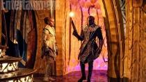 Star Trek: Discovery - Darum sehen die Klingonen so anders aus