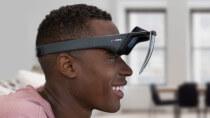 Raus aus der Nische: Microsoft stellt Mixed Reality komplett neu auf