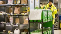 Amazon: Das 24h-Lieferversprechen kostet hunderte Millionen Dollar