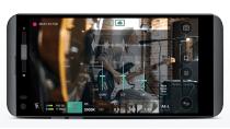 LG Q8: Wasserdichtes High-End-Smartphone mit Audio-/Video-Fokus