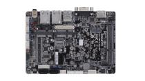 Größer, aber flexibler: Gigabyte stellt Raspberry Pi-Konkurrenten vor