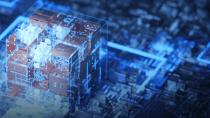 HoloLens: Nächste Generation wird eigenen AI-Coprozessor enthalten