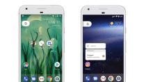 Android 8.0: Nutzer muss keinen Platz mehr für Updates freiräumen