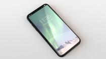 iPhone 8: Speichervarianten und dazugehörige Preise durchgesickert