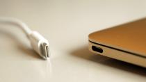 Neuer USB 3.2-Standard: 2x so schnell - aber nur mit USB Type-C