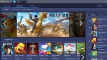 BlueStacks - Android-Apps unter Windows nutzen