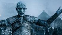 Game of Thrones: Künstliche Intelligenz schreibt die Bücher weiter