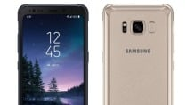 Galaxy S8 Active offiziell vorgestellt: Nur kurze Zeit exklusiv bei AT&T