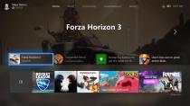 Die meisten Xbox One-Nutzer hassen die geplante Benutzeroberfläche