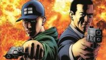 Netflix tätigt erste Übernahme und greift sich Top-Comic-Verlag