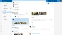 Outlook.com bekommt Tabs, diese kann man schon jetzt ausprobieren