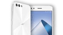 ASUS ZenFone 4 Leak: Solide Mittelklasse mit Dualcam zu hohen Preisen