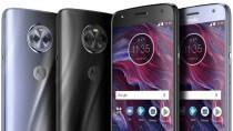 """Nie wieder Kratzer? Motorola patentiert """"selbstheilendes"""" Display"""