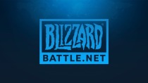 Battle.net heißt jetzt doch wieder oder noch immer Battle.net
