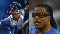 Vorbild für Spielfigur: League of Legends muss Fußballer entschädigen