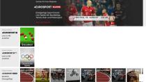 Amazon bietet nun gemeinsam mit Eurosport Bundesliga-Fußball an