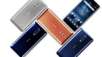 Wachstum: HMD/Nokia holt sich jetzt ein Prozent Marktanteil weltweit