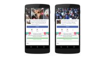 Facebook-Geburtstagsterror: Glückwünsche sollen künftig sinnvoll sein