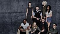 Sense8 auf xHamster? Pornoseite will Netflix-Serie weiterproduzieren