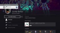 Firmware 5.00: Die Sony PlayStation 4 bekommt viele neue Features