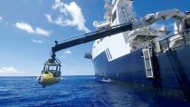 Microsoft-Gründer Paul Allen findet lang vermisstes US-Kriegsschiff
