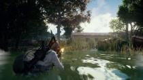 Plagiatsvorwürfe: PUBG-Entwickler erwägt Klage gegen Epic Games