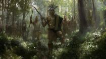 Age of Empires 4: Microsoft Studios reden über Inhalte, Release & mehr