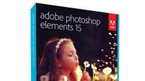 Photoshop Elements läuft nicht mit Windows 10 S - Adobe kündigt Fix an