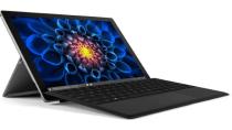 2 Tage Rabatt: Surface Pro 4 mit Type Cover 499 Euro günstiger