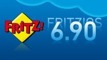 Neues FritzOS 6.90 startet für erste Repeater und Powerline-Adapter