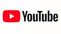 Neues YouTube-Design: So sieht das Logo der Videoplattform jetzt aus
