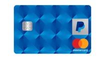 PayPal kooperiert mit MasterCard: Erste Kreditkarte von PayPal ist da