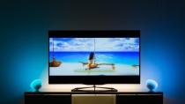 """Hue Entertainment: Philips will """"Surround Sound für die Augen"""" schaffen"""